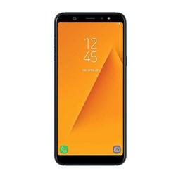 گوشی  موبایل سامسونگ مدل Galaxy A 6 plus دو سیم کارت با ظرفیت 64 گیگابایت