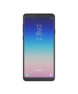 گوشی موبایل سامسونگ مدل Galaxy A 6 s دو سیم کارت ظرفیت 128گیگابایت