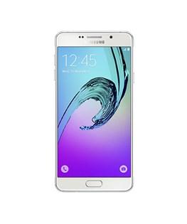 گوشی موبایل سامسونگ مدل  Galaxy A7 2016  دو سیم کارت با 16 ظرفیت گیگابایت