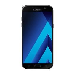 گوشی موبایل سامسونگ مدل Galaxy A 7 2017 دو سیم کارت ظرفیت 32 گیگابایت