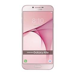 گوشی موبایل سامسونگ مدل Galaxy A 8 2016 دو سیم کارت ظرفیت 64 گیگابایت