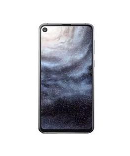 گوشی موبایل سامسونگ مدل Galaxy A 8s دو سیم کارت ظرفیت 128 گیگابایت