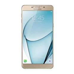 گوشی موبایل سامسونگ مدل Galaxy A9 2016  دو سیم کارت  ظرفیت 32 گیگابایت