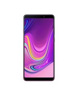 گوشی موبایل سامسونگ مدل Galaxy A 9 دو سیم کارت ظرفیت 128 گیگابایت
