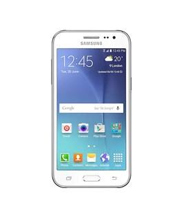 گوشی موبایل سامسونگ مدل Galaxy J2 دو سیم کارت ظرفیت 8 گیگابایت