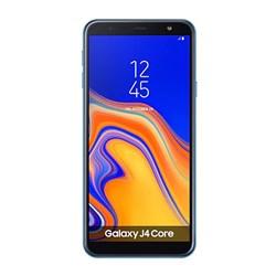 گوشی موبایل سامسونگ مدل Galaxy J4 Core دو سیم کارت ظرفیت 16 گیگابایت