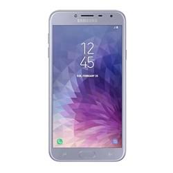 گوشی موبایل سامسونگ مدل Galaxy J4 دو سیم کارت ظرفیت 16 گیگابایت