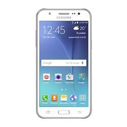 گوشی موبایل سامسونگ مدل Galaxy J5  دو سیم کارت ظرفیت 8 گیگابایت