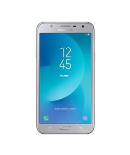 گوشی موبایل سامسونگ مدل Galaxy J7 Core دو سیم کارت ظرفیت 16 گیگابایت