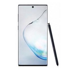 گوشی موبایل سامسونگ مدل Galaxy Note10 دو سیم کارت ظرفیت 256 گیگابایت