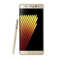 گوشی موبایل سامسونگ مدل Galaxy Note7 دو سیم کارت ظرفیت 64 گیگابایت