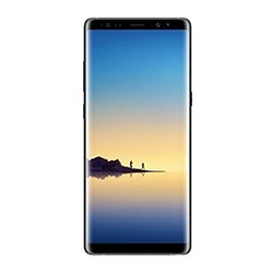 گوشی موبایل سامسونگ مدل Galaxy Note8 دو سیم کارت ظرفیت 64 گیگابایت
