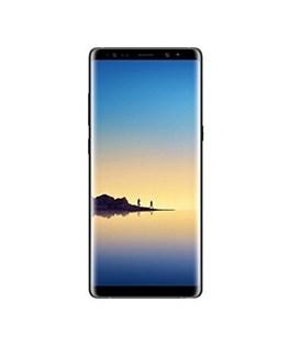 گوشی موبایل سامسونگ مدل Galaxy Note8 دو سیم کارت ظرفیت 128  گیگابایت
