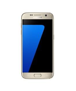 گوشی موبایل سامسونگ مدل Galaxy S7 دو سیم کارت ظرفیت 64 گیگابایت