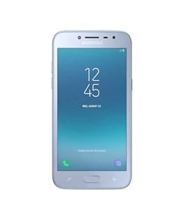 گوشی موبایل سامسونگ مدل Galaxy Grand Prime Pro دو سیم کارت ظرفیت 16 گیگابایت
