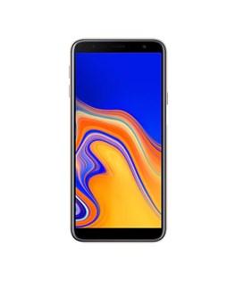 گوشی موبایل سامسونگ مدل +Galaxy J4 دو سیم کارت ظرفیت 32 گیگابایت