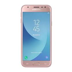 گوشی موبایل سامسونگ مدل Galaxy J3 pro دو سیم کارت ظرفیت 16 گیگابایت