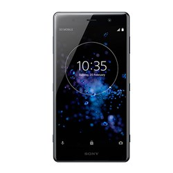 گوشی موبایل سونی مدل Xperia XZ2 Premium دو سیم کارت ظرفیت 64 گیگابایت