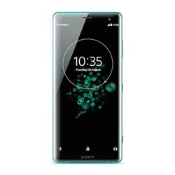 گوشی موبایل سونی مدل Xperia XZ3 دو سیم کارت ظرفیت 64 گیگابایت