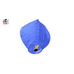 بالن آرزوها سایز بزرگ مدل Wish balloon