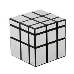 مکعب حجمی کای وای  روبیک مدل mirror cube 1543