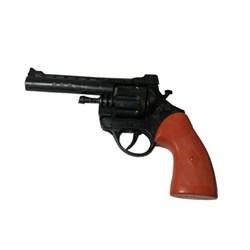 تفنگ ترقه ای درج توی مدل Super Tiger