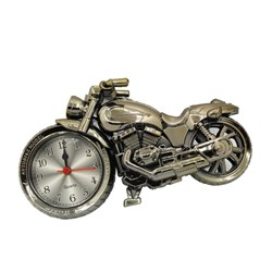 ساعت رومیزی موتوری مدل No.989