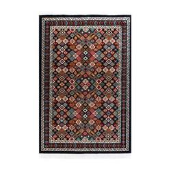 فرش ماشینی دنیای فرش کد 31