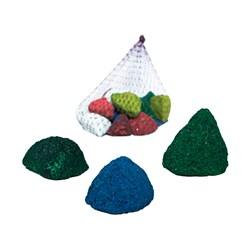 سنگ پا سنتی بافت ریز کد 36