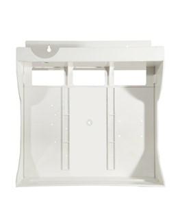 پایه فایبر گلاس دستگاه تصفیه آب خانگی