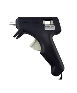 دستگاه چسب تفنگی لیون مدل AC-280