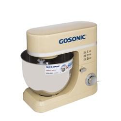 همزن گوسونیک مدل GSM-889a