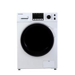 ماشین لباسشویی پاکشوما مدل TFU-94407 ظرفیت 9 کیلو گرم