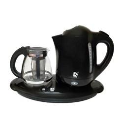 چای ساز  ام  آر  اس مدل MRS1809