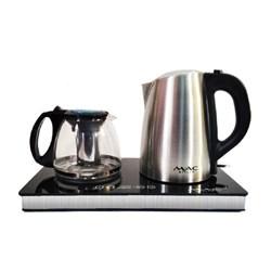چای ساز  مک استایلر مدل MC-314