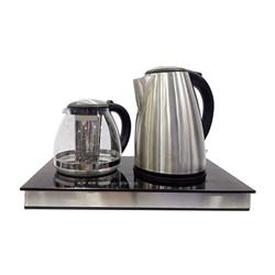 چای ساز  ساپر مدل STT577
