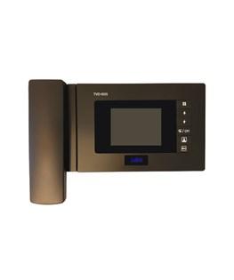 گوشی درب بازکن تصویری تابا مدل TVD - 1035
