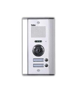 پنل درب بازکن 2 طبقه ای تابا مدل TVP- 1820
