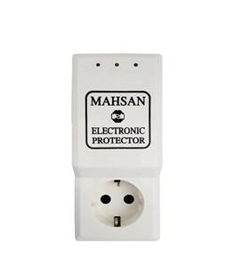 محافظ ولتاژ مهسان مناسب کولر گازی مدل 301