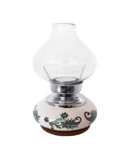 چراغ حباب دار تزئینی کد 501