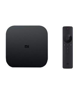 پخش کننده تلویزیون شیائومی مدل Mi Box 4C نسخه گلوبال