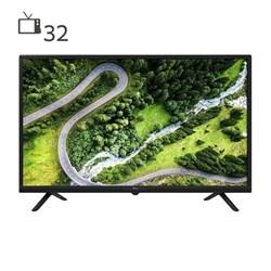 تلویزیون ال ای دی ال جی مدل 32HA2600