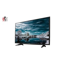 تلویزیون ال ای دی هوشمند ال جی مدل LJ52100GI سایز 43 اینچ