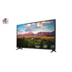 تلویزیون ال ای دی هوشمند ال جی مدل LJ55000GI سایز 43 اینچ