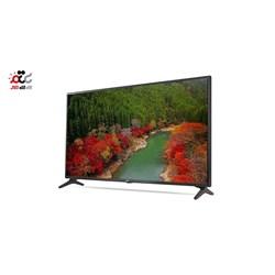 تلویزیون ال ای دی هوشمند ال جی مدل LJ62000GI سایز 49 اینچ