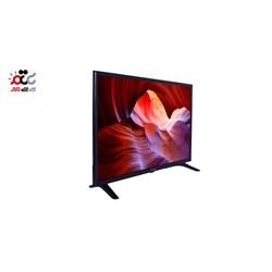 تلویزیون ال ای دی الیو مدل 32HB2410 سایز 32 اینچ