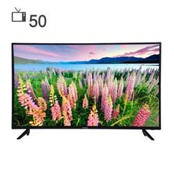 تلویزیون ال ای دی شهاب مدل  LED50SH201U1 سایز 50 اینچ