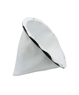 قیف تاشو توالت فرنگی سینکو مدل 01