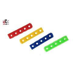 بازی آموزشی مکعب های ریاضی چینه