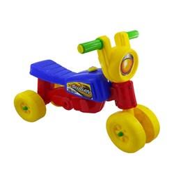 موتور  اسباب بازی شاهین